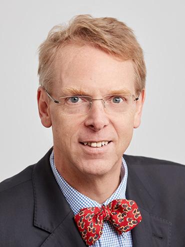 unser Beratender Arzt: Prof. Dr. med. Stefan Hegemann. Facharzt bei Schindelerkrankungen
