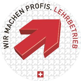 Schnupper-Tag für den Beruf Fachleute Bewegungs- und Gesundheitsförderung
