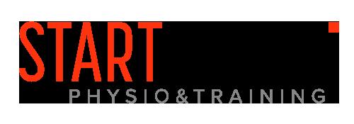 Startpunkt physiotraining med. Rücke-ncenter