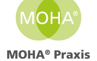 MoHa® Praxis