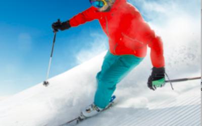 Lust auf Skifahren und Langlaufen?