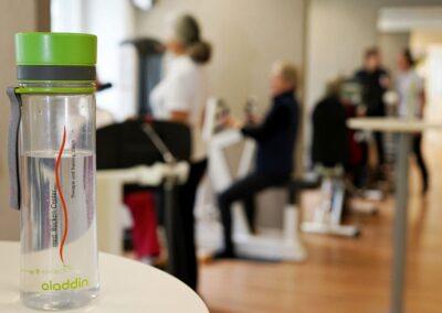Impressionen_rueckencenter_Detail_Flasche