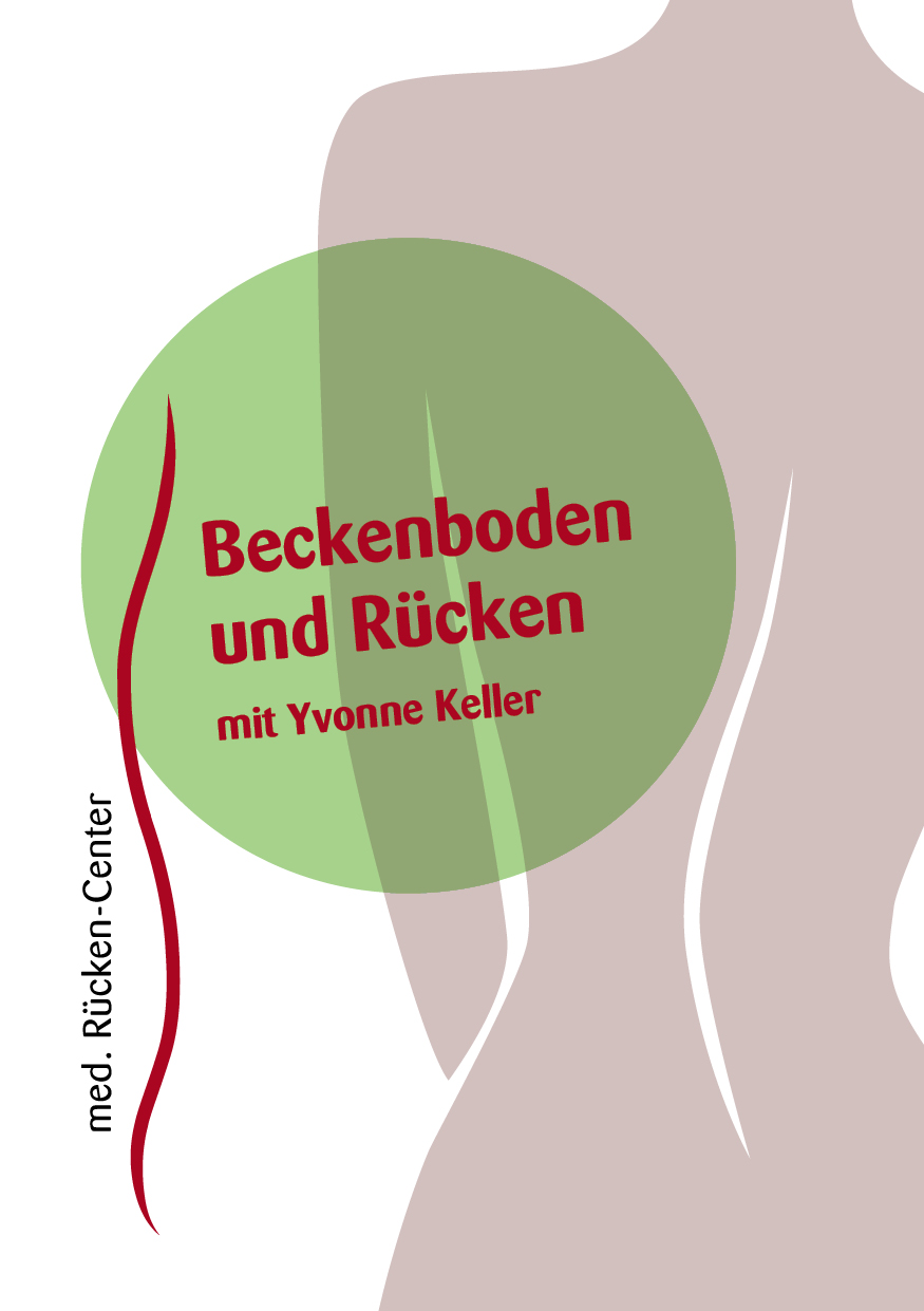 Impressionen_rueckencenter_Training