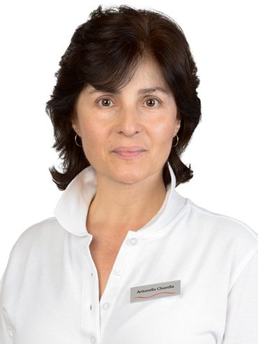 Antonella Chiarella