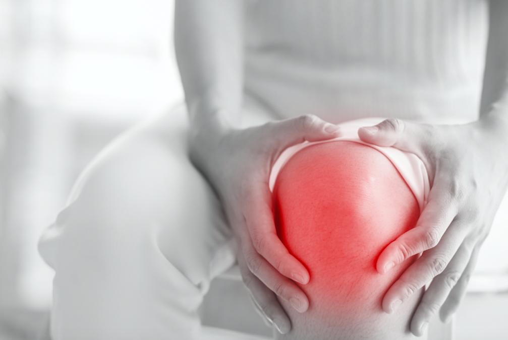 Arthrose – Testen Sie das neue Therapie-Programm