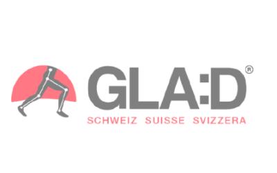 GLA:D® gegen Arthrose – das neue Therapie-Programm