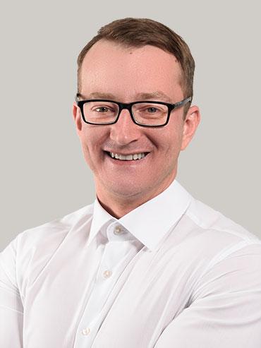 unser beratender Arzt: Prof. Dr. med. Norbert Boos, Prodorso Zürich. Facharzt für Wirbelsäulenerkrankungen