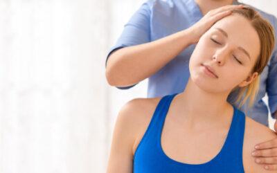 Wie hilft die Chiropraktik?